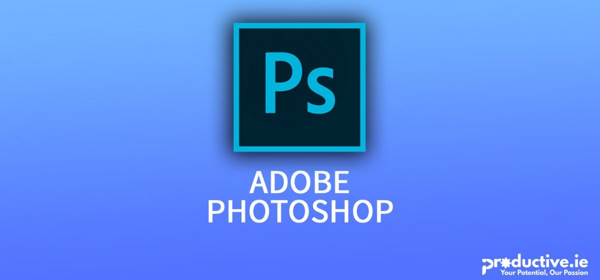 productive-solutions-adobe-photoshop-course-header