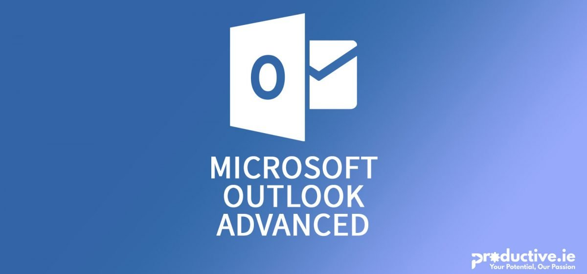 productive-solutions-microsoft-outlook-advanced-course-header