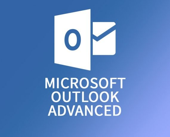 Microsoft Outlook Advanced