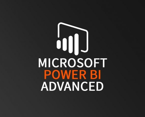 Microsoft Power BI Advanced