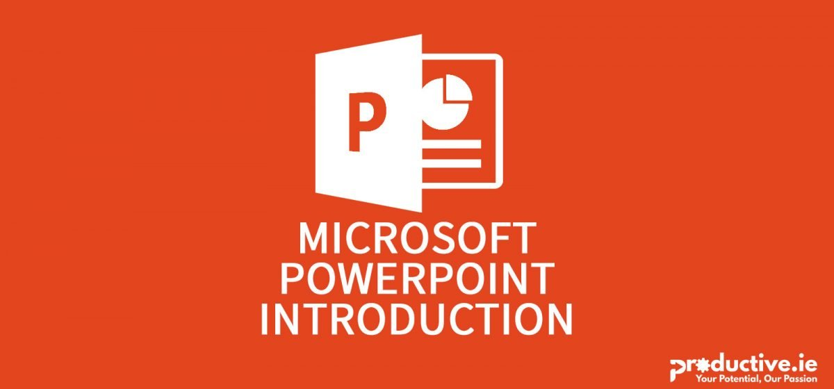 productive-solutions-microsoft-powerpoint-introduction-course-header