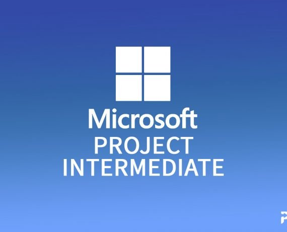Microsoft Project Intermediate