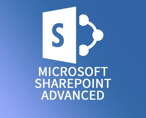 Microsoft SharePoint for Office 365 Advanced
