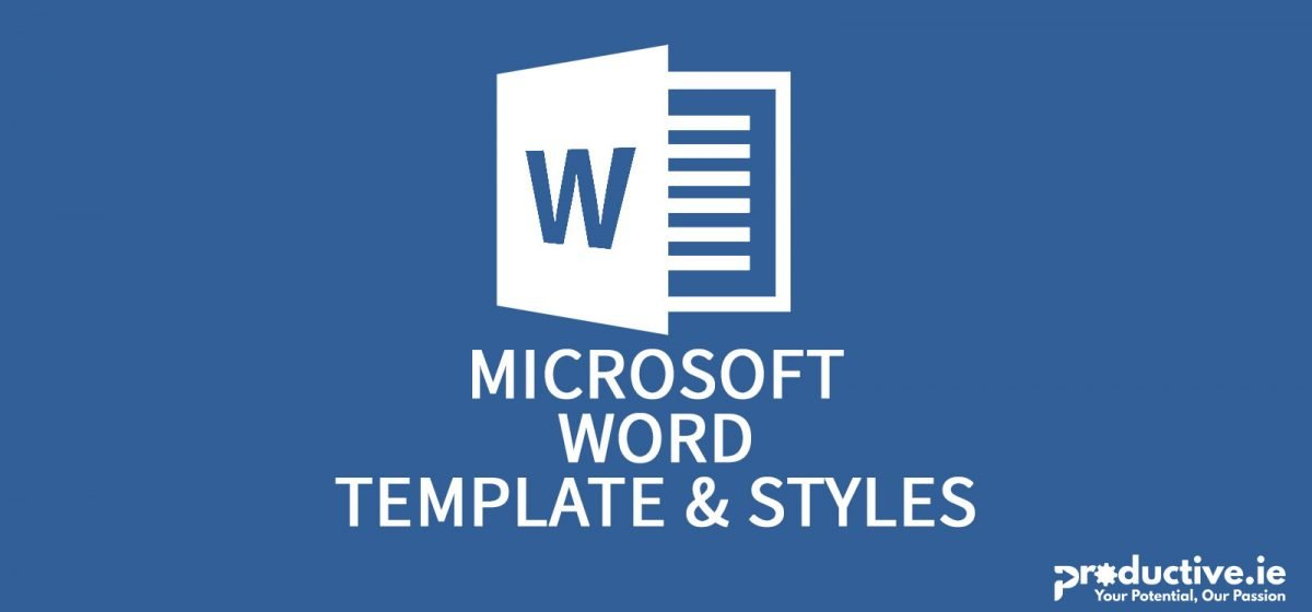 productive-solutions-microsoft-word-templates-styles-course-header