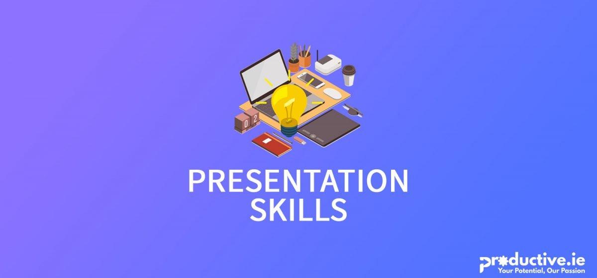 productive-solutions-presentation-skills-course-header