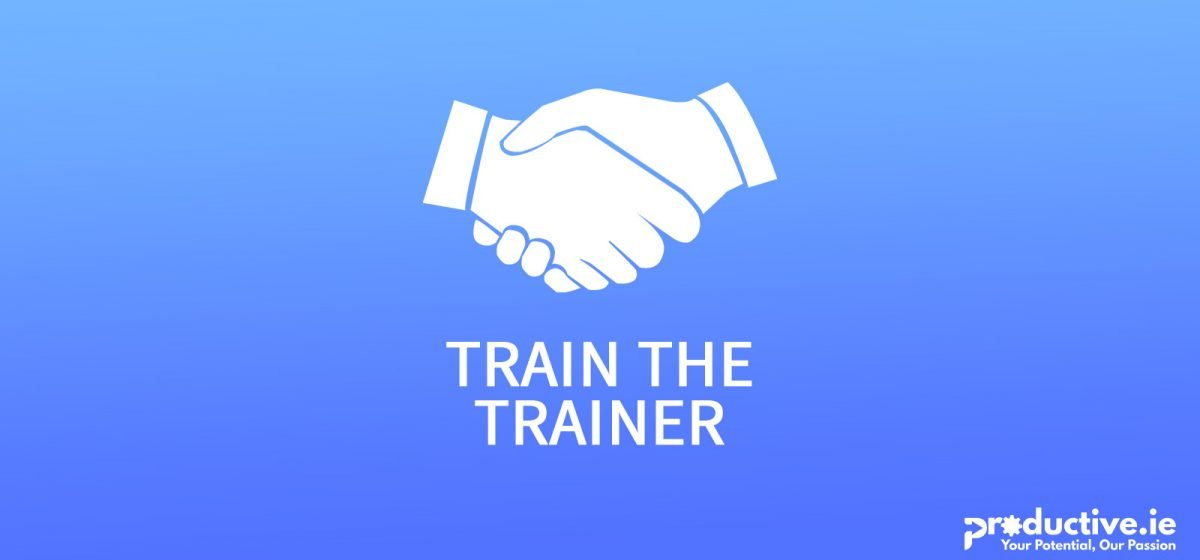 productive-solutions-train-the-trainer-course-header